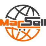 MacSell Software